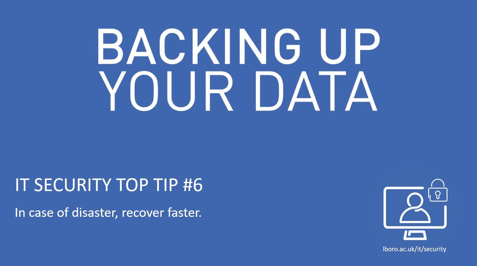 BackupData6